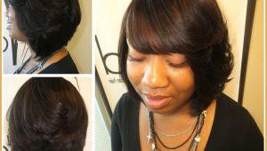 Black Hairstyles Videos Short Black Hairstyles Video Short Hairstyle Girl Unique Short