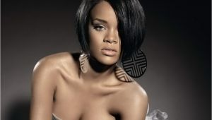 Black Hairstyles Websites Black Bob Weave Hairstyles Hairstyle Websites