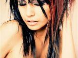 Black Hairstyles Websites Рваные стрижки 35 фото
