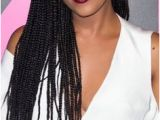 Black Hairstyles with 3d Braids Tia Mowry Braids Boxbraids Hair & Beauty that I Love