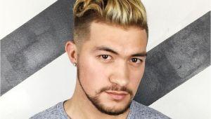 Black Hairstyles with Blonde Ends Elegant Haircuts for Guys with Blonde Hair – My Cool Hairstyle