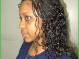 Black Hairstyles with Braids and Curls Braid Hairstyles with Curls Braided Hairstyles for Black Man Luxury