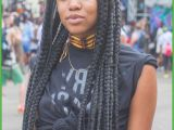 Black Hairstyles with Braids and Curls Braided Hairstyles for Women