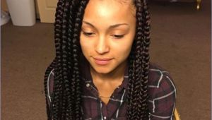 Black Hairstyles with Side Braids 14 Best Black Braided Hairstyles 2015