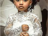 Black Kids Hairstyles for Weddings Wedding Hairstyles Inspirational Little Black Girl