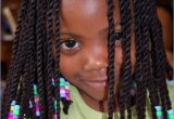 Black Little Girl Hairstyles for A Wedding Unique Little Girl Braided Hairstyles
