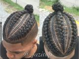 Black Male Braid Hairstyles Fire I Need to This Done asap