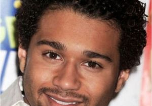 Black Male S Curl Hairstyles 59 Awesome Little Black Girl Hairstyles for Curly Hair