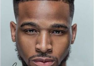 Black Male S Curl Hairstyles Best Black Facial Hair Styles – My Cool Hairstyle