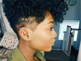 Black Male S Curl Hairstyles Black Fade Haircut – Travelino
