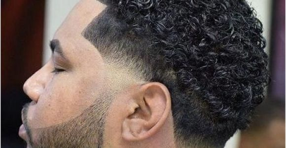 Black Male S Curl Hairstyles S Curl Hairstyles for Men