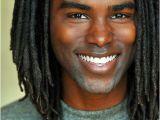Black Men Dreadlock Hairstyles 17 Best Images About Black Men Dreads On Pinterest