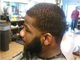 Black Men Fade Haircuts Tumblr 30 Best top Mode Black Men Fade Haircuts Tumblr In This