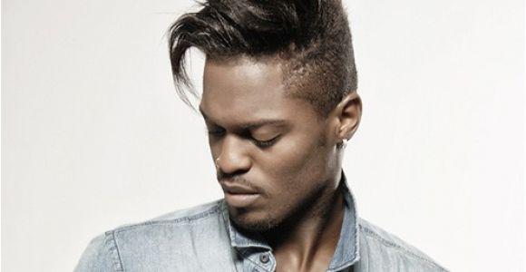 Black Men Haircut Names 25 Unbelievable Black Men Hairstyles