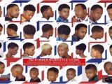 Black Men Haircut Styles Chart Black Men Beard Styles Chart