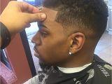 Black Men Haircut Styles Names Black Men Hairstyles Names Hairstyles
