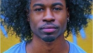 Black Men S Natural Hairstyles Black Men Natural Hair Epic Hairstyles