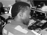 Black Men Shag Haircut Black Men Shag Haircuts for Boys