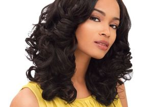 Black People Hairstyles Magazine 13 Cool Hairstyles for Black People