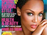 Black People Hairstyles Magazine Black Hair Magazine Braids Hairstyle for Women & Man