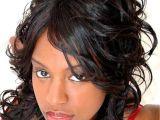 Black People Hairstyles Magazine Of Black People Hairstyles Magazine