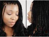 Black Queer Hairstyles Black Queer Hairstyles