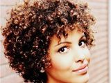 Black Short Curly Hairstyles 2015 26 Sure Fire Short Afro Hairstyles Cool Hair Cuts
