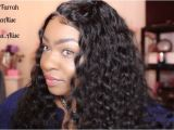 Black Women Sew In Weave Hairstyles Stylish Hair Extensions for Black Women Hairstyles