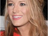 Blake Lively Hairstyles Half Up 892 Best Blake Lively Images In 2019