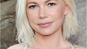 Bleach Blonde Bob Haircut 20 Best Short Bleached Blonde Hair