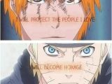 Bleach New Hairstyles Anime E Piece Bleach Naruto and Gintama why Gin San You Look Cool