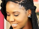 Block Braid Hairstyles 2015 Block Braids Styles