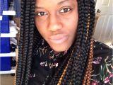 Block Braid Hairstyles Kenyan Hairstyles Braids Excellence Hairstyles Gallery