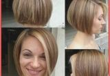 Blonde Bob Hairstyles for Black Women 49 Awesome Short Bob Hairstyles 2017 Concept
