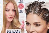 Blonde Bob Hairstyles for Black Women Elegant 42 Inspirational Bob Hairstyles for Black Hair for