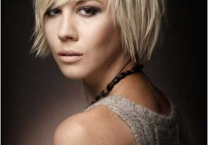 Blonde Bob Style Haircuts 25 Short Blonde Haircuts 2013 2014