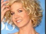 Blonde Hair Up Hairstyles 18 Best Fine Thin Blonde Hairstyles