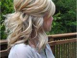 Blonde Hair Up Hairstyles 50 Sublimes Coiffures De Fªtes Beauty Pinterest