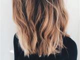Blonde Haircut Long to Short 19 Struggles Ly Girls with Short Hair Will Understand