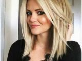 Blonde Haircut Long to Short 221 Best Blonde Haircuts Images