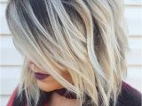 Blonde Haircut Round Face 40 Blonde Short Hairstyles for Round Faces Hair Cut