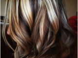 Blonde Hairstyles 2012 141 Best Hair Cuts Color & Style Images In 2019