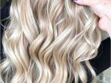 Blonde Hairstyles 2012 25 Latest Hottest Haircuts and Blonde for Long Hair