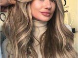Blonde Hairstyles 2012 Finde Schönsten Lange Haare Schnitt Stufen Für Deine Lange Haare