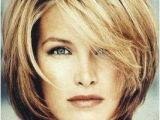 Blonde Hairstyles 2012 the Different Types Of Bobs Hair Styles Pinterest
