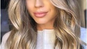 Blonde Hairstyles 2019 Long Hair 280 Best Long Hairstyles 2019 Images In 2019