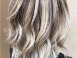 Blonde Hairstyles 2019 Tumblr 25 Awesome Short Blonde Hairstyles 2018
