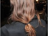 Blonde Hairstyles 2019 Tumblr 693 Best Hair Images In 2019