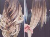 Blonde Hairstyles 2019 Tumblr Balayage Hair Tumblr Fab Hair