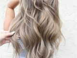 Blonde Hairstyles 2019 Tumblr Pin by Lilie Tang On Hair